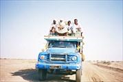 03-Судан-3
