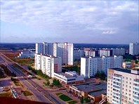 0-город Десногорск