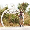 Фотографируем на Экваторе