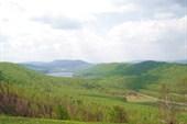 Ильменский