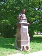21 памятник Агриколе