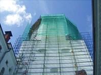 60 башня Святого Улофа
