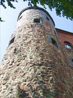 66 Райская башня