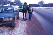 На Волоколамском шоссе