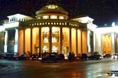 Ночной театр