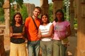 Индия2006