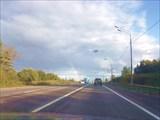 020920113772Появляется вторая радуга