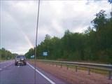 020920113775Приближаемся к радужной арке