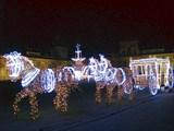 Варшава. Дворец Вилянув