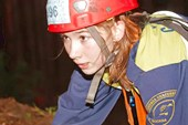 Юный спасатель-1 Анастасия