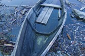 Прокат лодок и водных велосипедов
