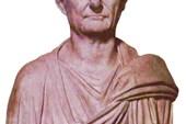 Диоклетиан