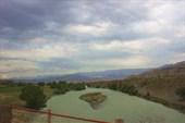 Река Чу