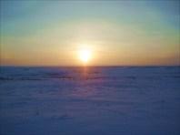 Как полнее продлить зиму. Автор: Тимур Нуждин-Фендель