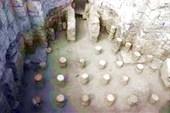 Античный город Собессос