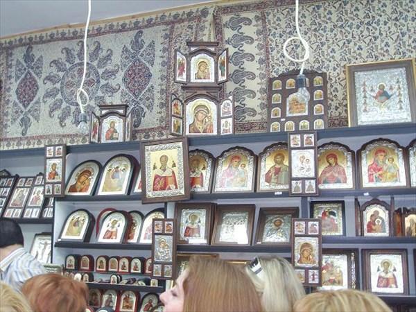 016-Иерусалим-иконы