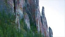 Каменная мощь