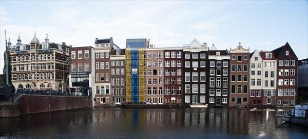 152.Амстердам