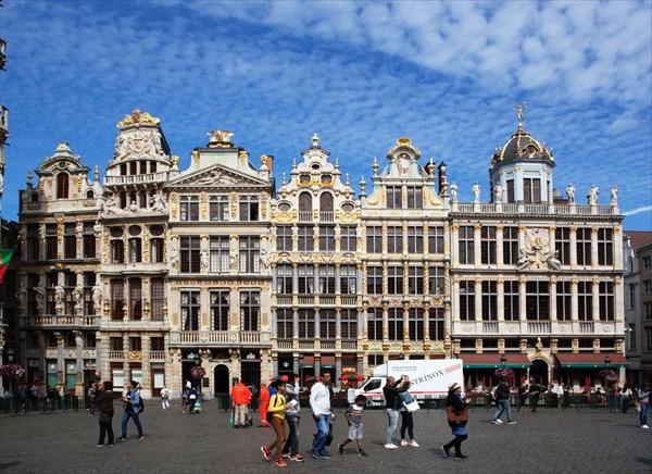 249.Брюссель