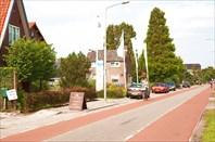 144.Гаага-Амстердам