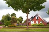 157.Амстердам-Гронинген