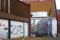 166.Гронинген