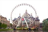 230.Антверпен