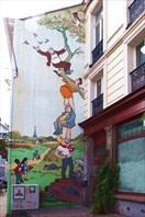 246.Брюссель