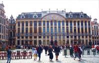 251.Брюссель
