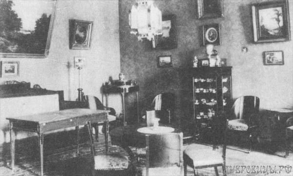 Фотография 1927 г.
