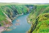 каньон Силоваяхи