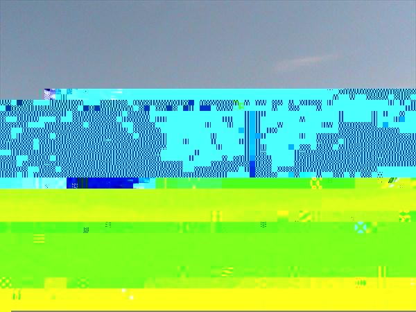 Солдатский пляж Усть- Баргузина.