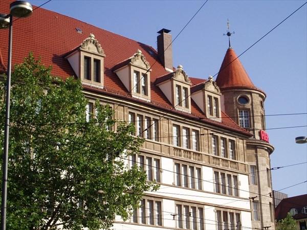 013-Мюнхен-2