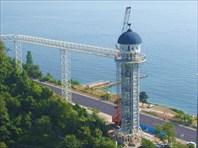 Небуг (Черное море)