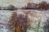 Под этим полем сокрыт лаз до Кремля размером с конного