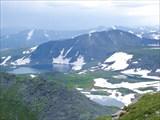 DSC00993 Озеро Белоголосово