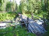 DSC01160 Кукушкин мост