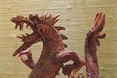 006-Дракон