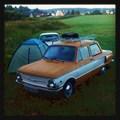 04 - На белорусском поле