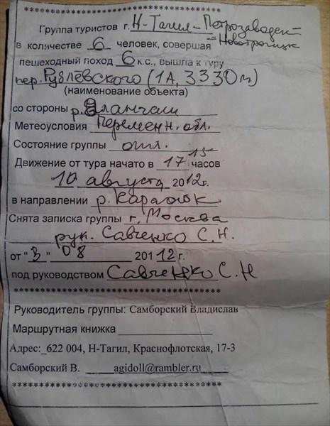 Pz_rublevskogo_1