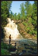 3968221-водопад Белые Мосты
