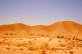 Уже Сахара