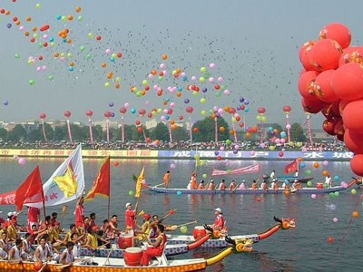 Xinjin-dragon-boat-festival-05