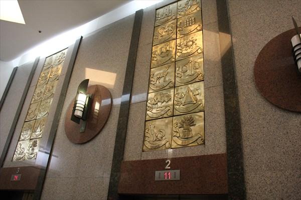 090-Лифт