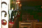 Винный зал Шардоне