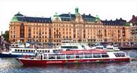 104.Стокгольм