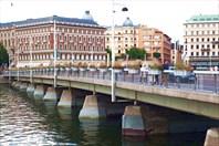 107.Стокгольм