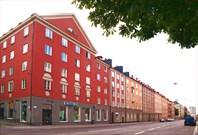 109.Стокгольм