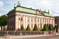 98.Стокгольм
