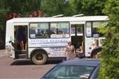 014-Автобус